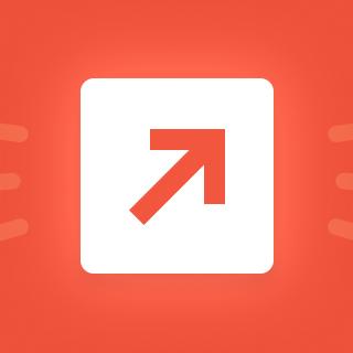 Icon: Export